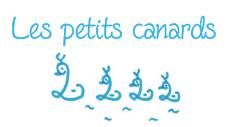 Les_petits_canards